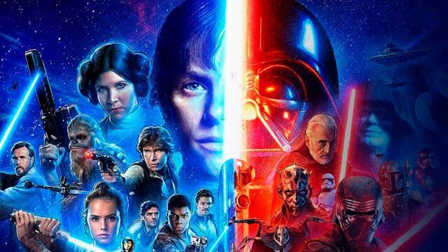 Ubisoft consiguió la licencia de Star Wars cuando Disney vio el juego de Avatar