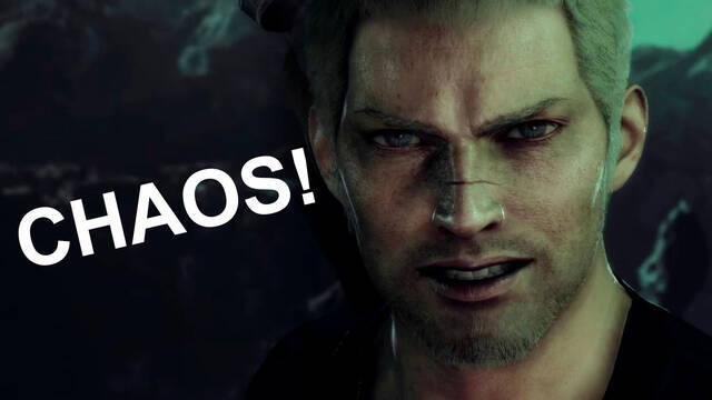 Stranger of Paradise Final Fantasy Origin: Analizan el rendimiento de su demo en PS5
