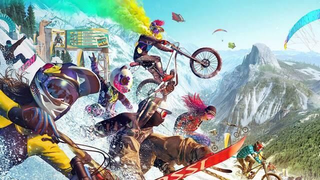E3 2021: Sólo un 33% de los juegos mostrados no es violento, la mayoría indies.