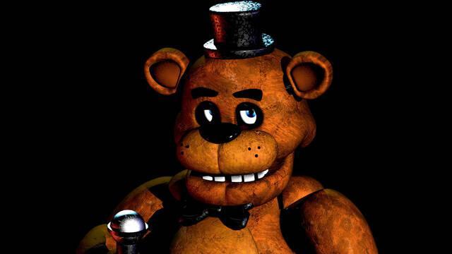 El creador de Five Nights at Freddy's anuncia su retirada del desarrollo profesional