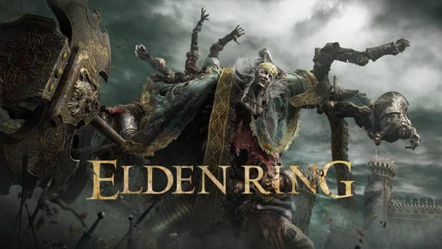Elden Ring: Miyazaki confirma que será más fácil, pero no tendrá selector de dificultad