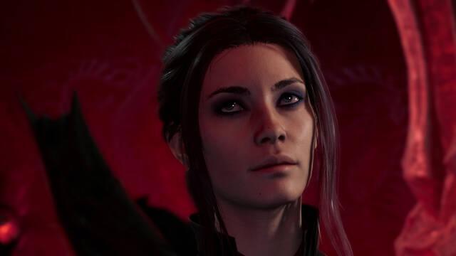 Baldur's Gate 3 no estará listo para 2021, confirma Larian Studios.