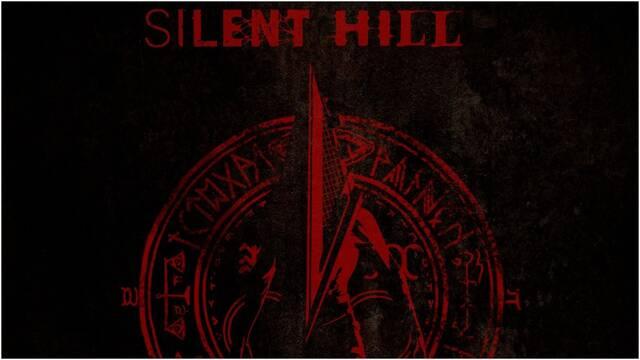 Nuevo merchandising de Silent Hill