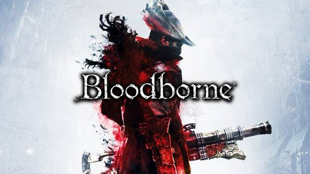 Bloodborne: Su remasterización para PS5 a final de año