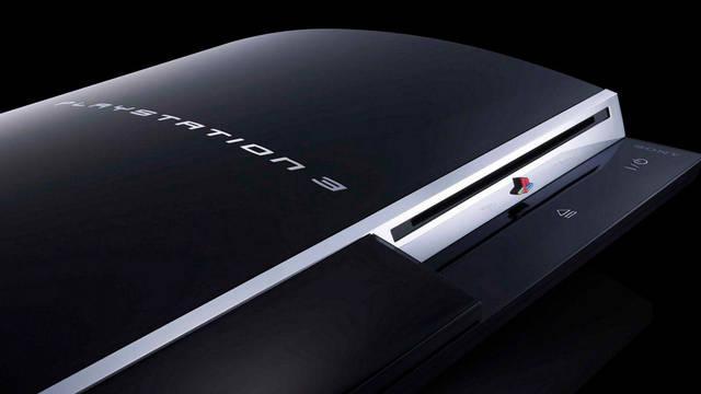 PlayStation 3 recibe una nueva actualización de firmware, la 4.88