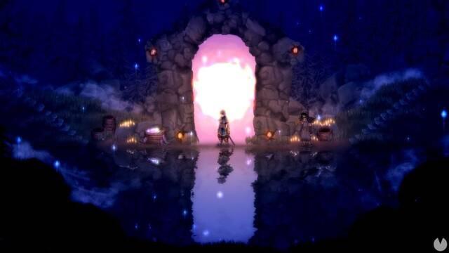 Salt and Sacrifice presenta 10 minutos de su jugabilidad