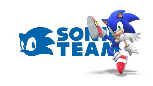 Sonic Team promete un Sonic nuevo que será 'un avance'
