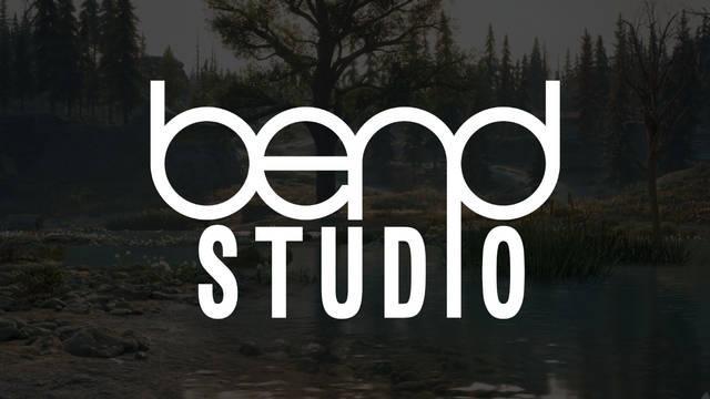 Bend Studio, creadores de Days Gone, trabajan en una nueva franquicia de mundo abierto.