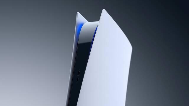 PS5 ventas superar PlayStation