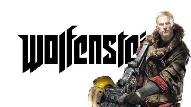 Bethesda dice que no nos preocupemos por Wolfenstein