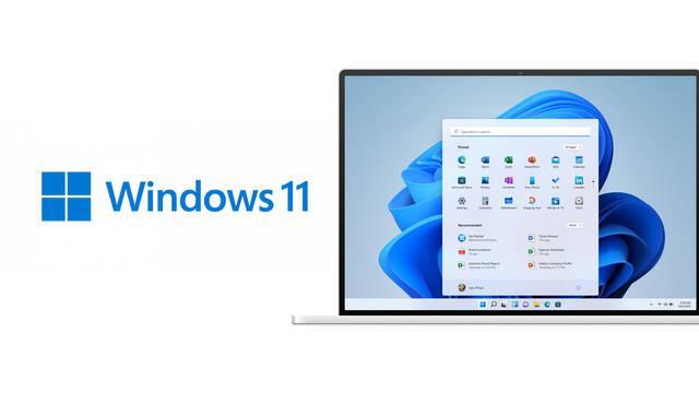 Windows 11 anunciado oficialmente: Primeros detalles.