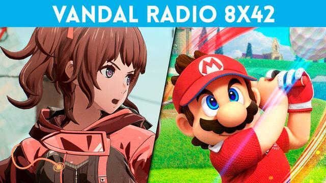 Vandal Radio 8x42 final de temporada