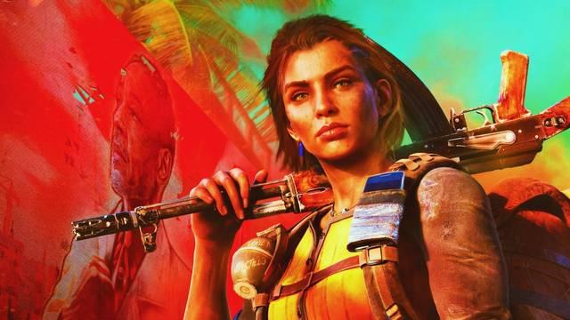 Far Cry 7 y sus primeros detalles