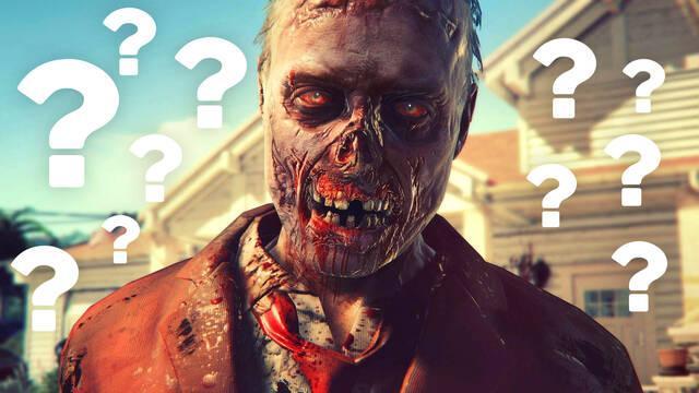 ¿Qué ha pasado con Dead Island 2? ¿En qué estado se encuentra actualmente?