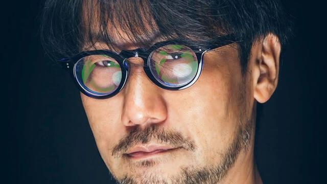 Kojima y Xbox ya tienen casi cerrado su acuerdo de colaboración, según un rumor.