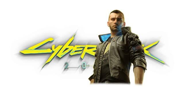 Cyberpunk 2077 y su mejora