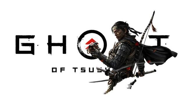 PlayStation registra el dominio de Ghost of Ikishima