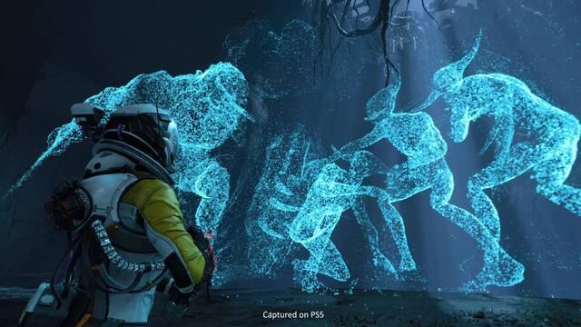 Housemarque podrá crear juegos 'más grandes y ambiciosos' al ser parte de PlayStation.