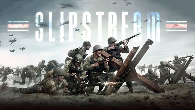 Call of Duty: Vanguard ya estaría en pruebas: Se filtra 'Slipstream', una versión interna.