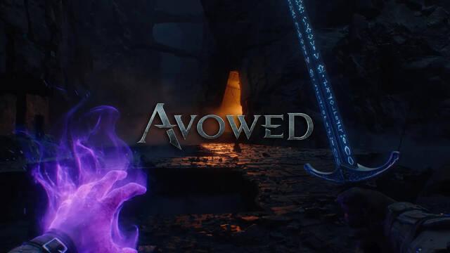 Xbox dará a Obsidian el 'tiempo y dinero' que necesite para hacer de Avowed su mejor juego.