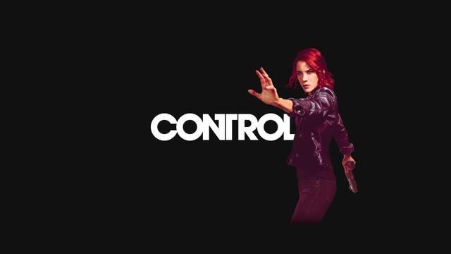 Control y sus nuevos proyectos