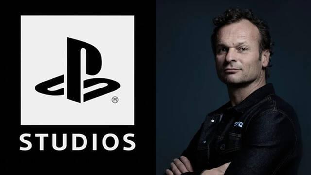 Herman Hulst, director de PS Studios, comparte información sobre futuros lanzamientos