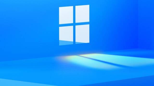 Microsoft pone fecha de presentación para la próxima generación de Windows
