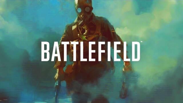 Battlefield contrata al jefe de Call of Duty