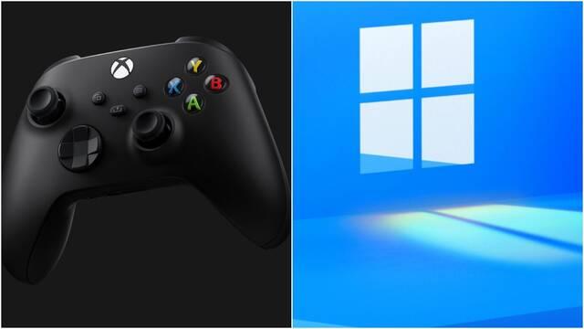 Cómo jugar con el mando de Xbox en PC con Windows 10 (por cable y Bluetooth)