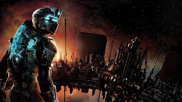 Dead Space podría volver con una nueva entrega o una remasterización, según rumores