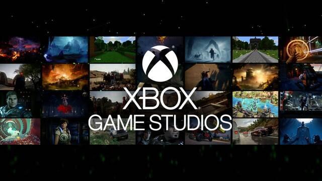 Microsoft podría anunciar la adquisición de un nuevo estudio en el E3, según un rumor
