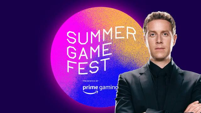 Summer Game Fest Kickoff Live! presentará más de 30 juegos