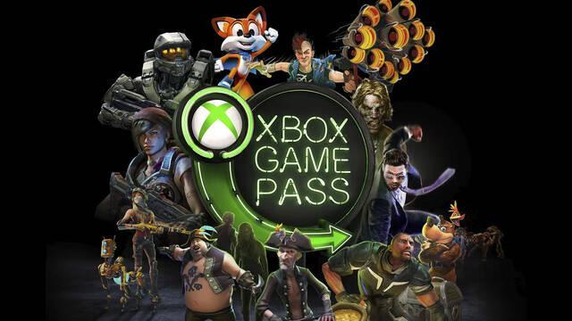 El director de marketing de Microsoft menciona que 'los videojuegos son un negocio masivo'