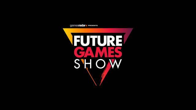 Future Games Show y su edición de este año