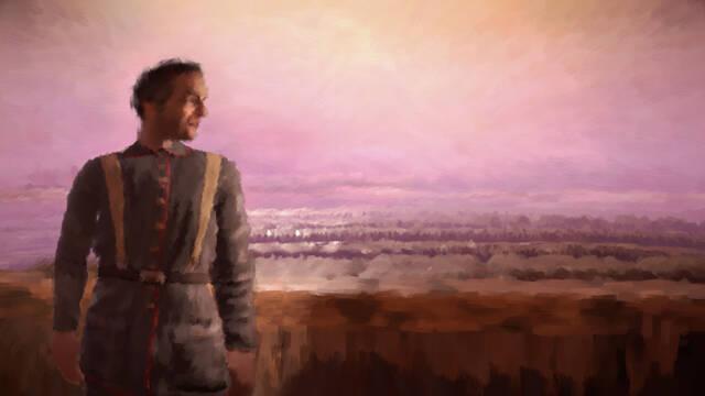 E3 2018: Elijah Wood presenta 11-11: Memories Retold