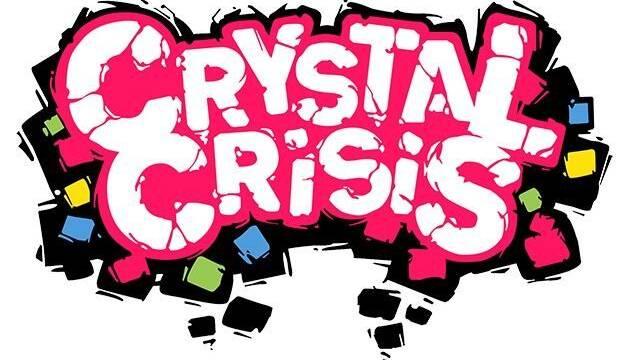 Crystal Crisis llega el 23 de abril a Nintendo Switch y PS4