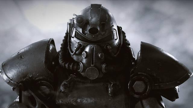 Bethesda: 'Abandonar Fallout 76 jamás ha sido una opción'