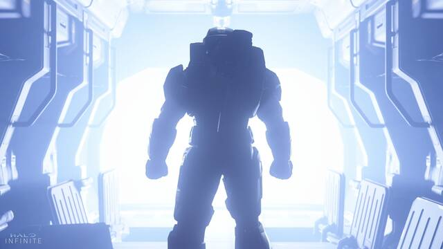 """Halo Infinite """"construirá un universo más grande"""" según el jefe de Xbox Game Studios"""