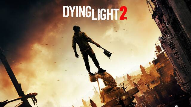 Dying Light 2 será equivalente 'a varios juegos juntos' en términos de contenidos