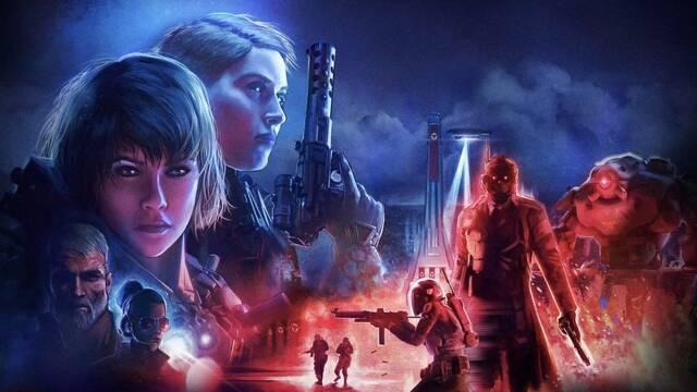 Wolfenstein: Youngblood debutará un día antes en PC, el 25 de julio