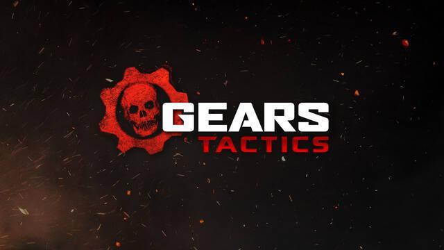 Gears Tactics sigue en desarrollo, pero no hay más novedades todavía