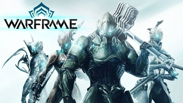 Warframe supera el millón de descargas en Switch