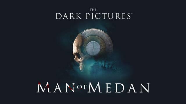 Man of Medan: Existen 69 formas de morir en el juego, según Supermassive
