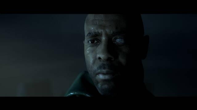 Supermassive Games ha planeado The Dark Pictures Anthology con ocho juegos
