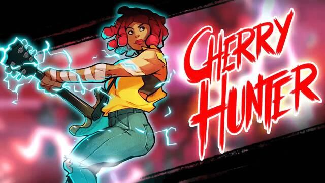 Streets of Rage 4 anuncia sus plataformas y muestra a un nuevo personaje en tráiler