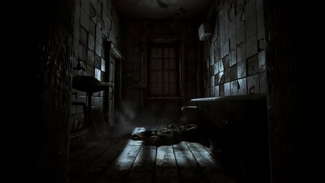 Silver Chains llega a PC el 6 de agosto, y en este año a consolas