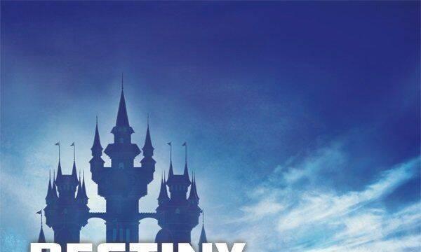 El juego de rol Destiny Connect se retrasa en Japón hasta marzo