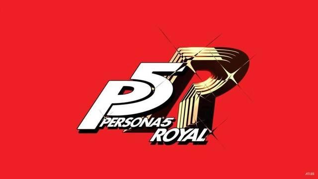 Persona 5 Royal llegará en 2020 a Occidente para PS4