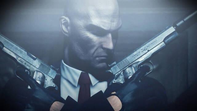 Ya disponible Hitman HD Enhanced Collection en PS4 y Xbox One