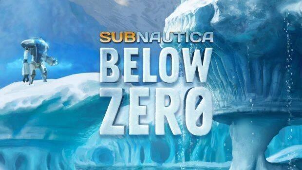 Subnautica: Below Zero debuta el 30 de enero en acceso anticipado para PC